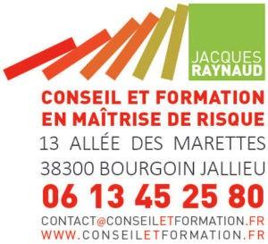 Espace Le 13 - Jacques Reynaud Conseil