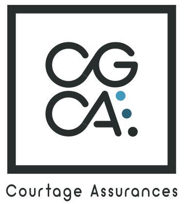 Espace Le 13 - CGCA