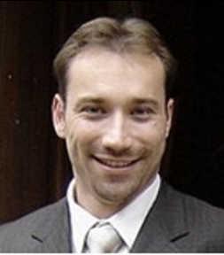 Yannick Chavent