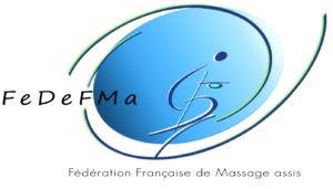Espace Le 13 - FEDEFMA