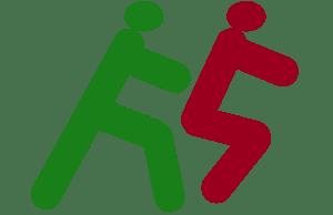 Espace Le 13 - Lyon Massage Amma Assis