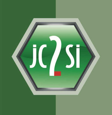 jc2si - +33 770265623 Site-Internet