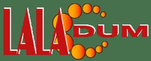 Espace Le 13 -Restaurant Laladum Bourgoin-Jallieu