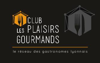 Espace Le 13 - Club Gourmand